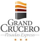 Grand Crucero Posadas Express